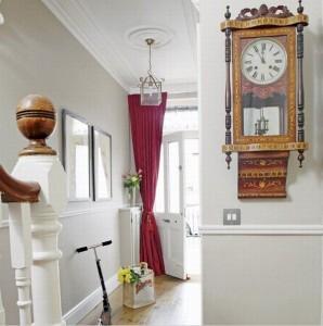 hallway-interior-design2
