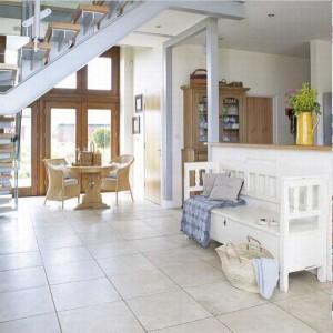 hallway-interior-design345