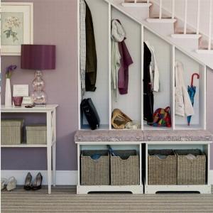 hallway-interior-design3456078