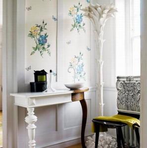 hallway-interior-design345678