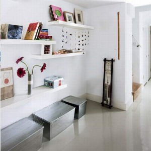 hallway-interior-design34567888