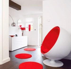 hallway-interior-design345678888