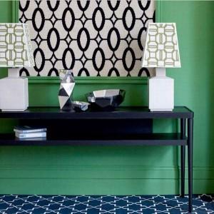 hallway-interior-design3456788898