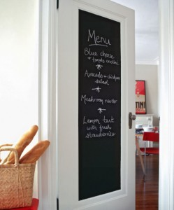 kitchen-chalkboard-door