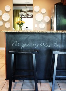 kitchen-chalkboard-ideas