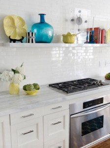 kitchen-decorating-ideas-color