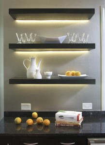 lit-shelves