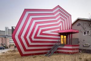lollipop-house-6