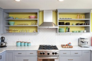 open-shelving-in-kitchen