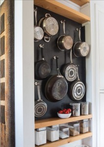 pot-wall-gallery