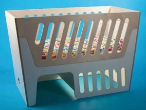 rocky-modular-cradle-2