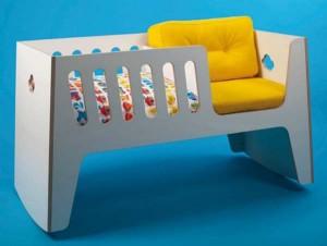 rocky-modular-cradle-3