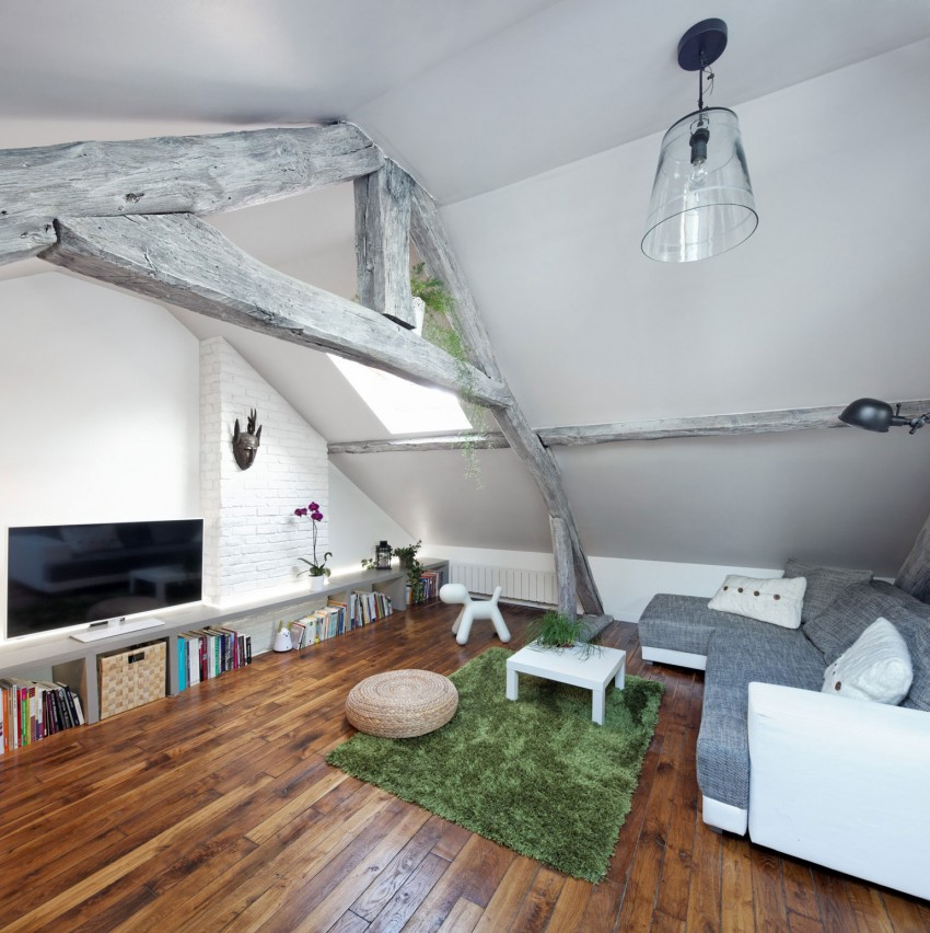 rustic-home-1