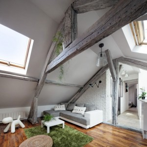 rustic-home-3