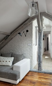 rustic-home-4