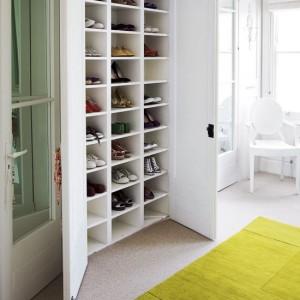 shoes_closet-e1294532953679