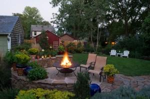 stone-fire-pit
