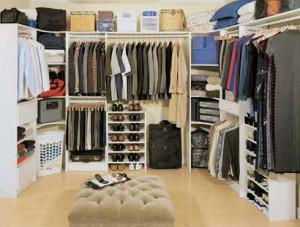 walk-in-closet-organizers
